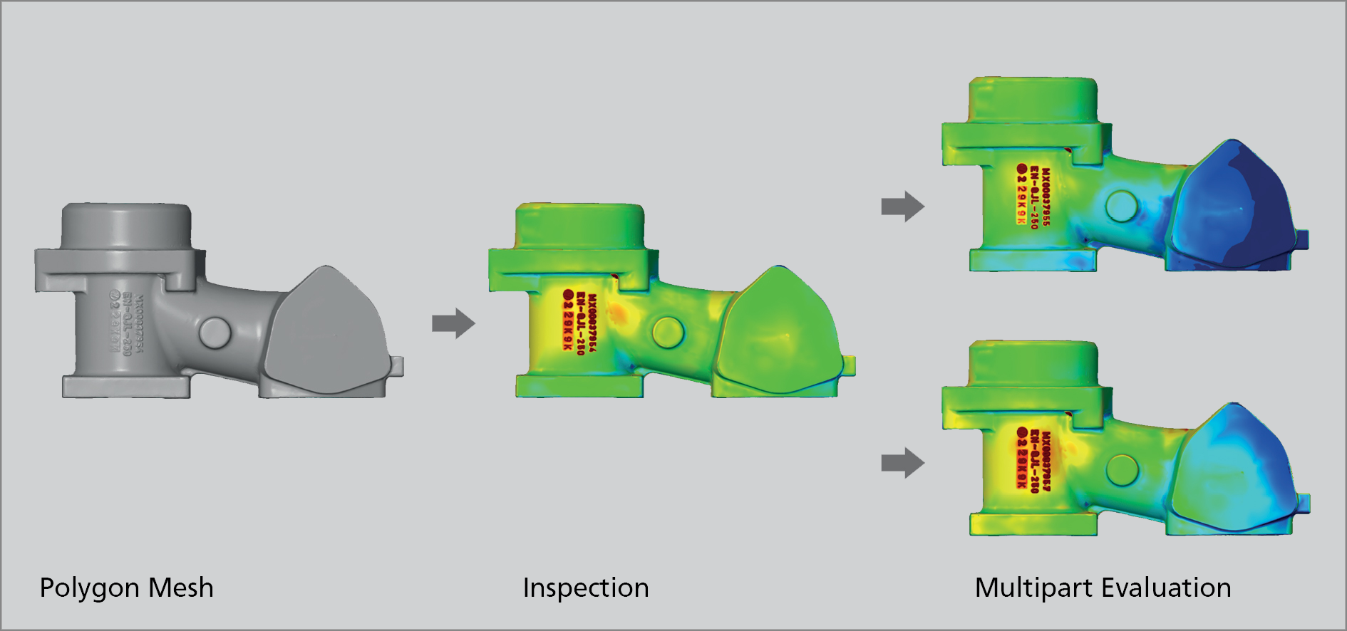 inspect3